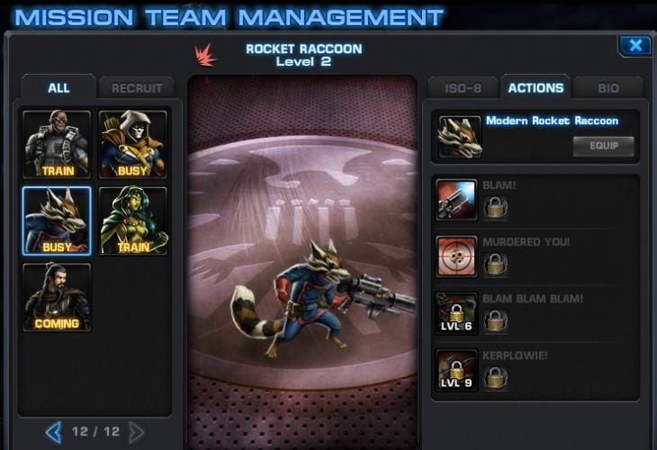 marvel-avengers-alliance-rocket-raccoon-strategy