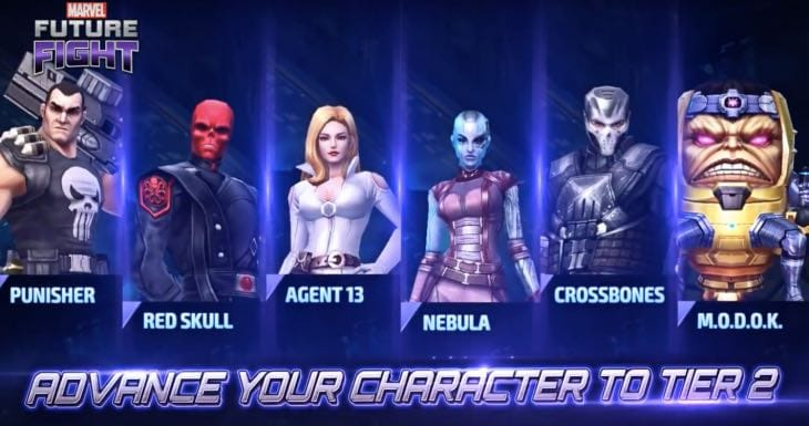 marvel-future-fight-2.3-trailer