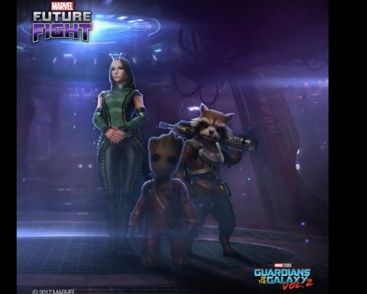 marvel-future-fight-3.0-update
