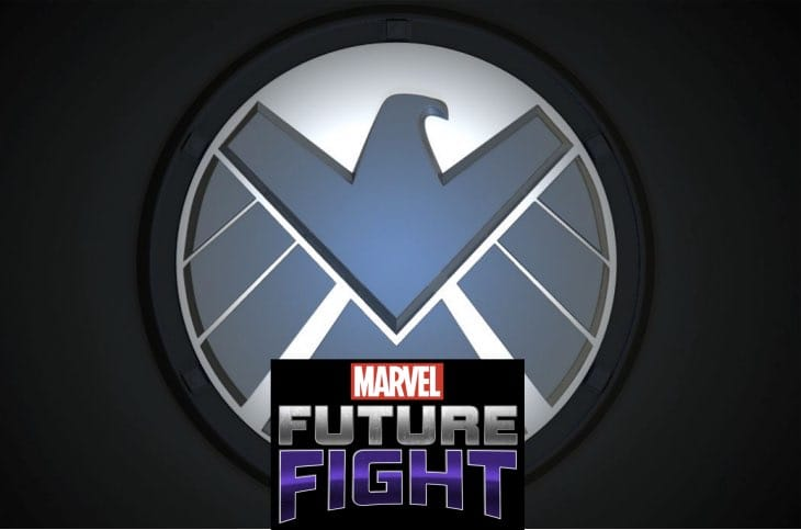 marvel-future-fight-agents-of-shield-update