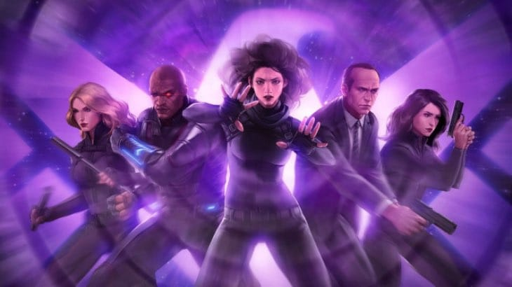 marvel-future-fight-agents-of-shield