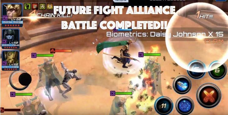 marvel-future-fight-alliance-battle-completed