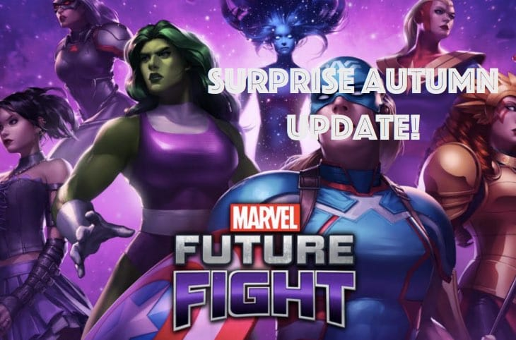 marvel-future-fight-autumn-update