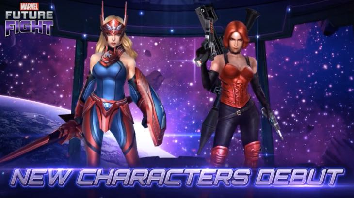 marvel-future-fight-cap-75th-update