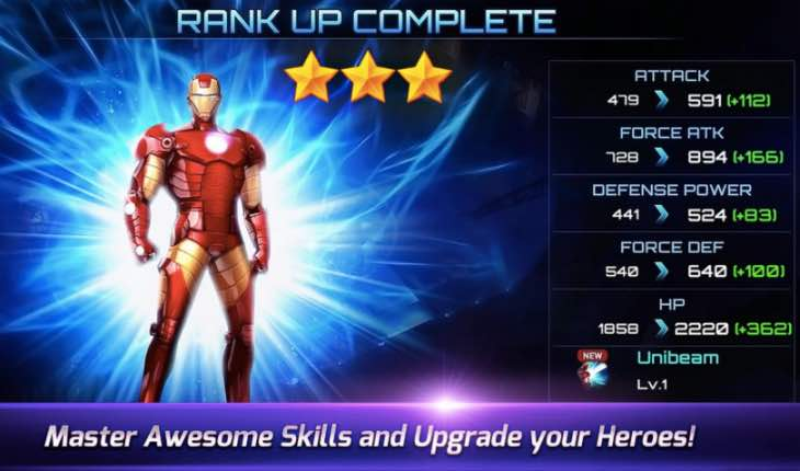 marvel-future-fight-character-skills
