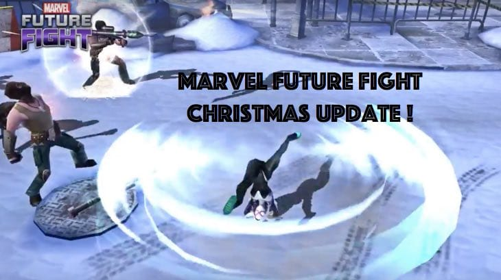 marvel-future-fight-christmas-tokens
