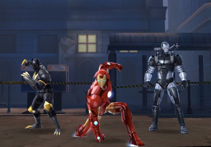 marvel-future-fight-civil-war-compared
