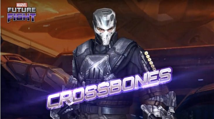 marvel-future-fight-crossbones