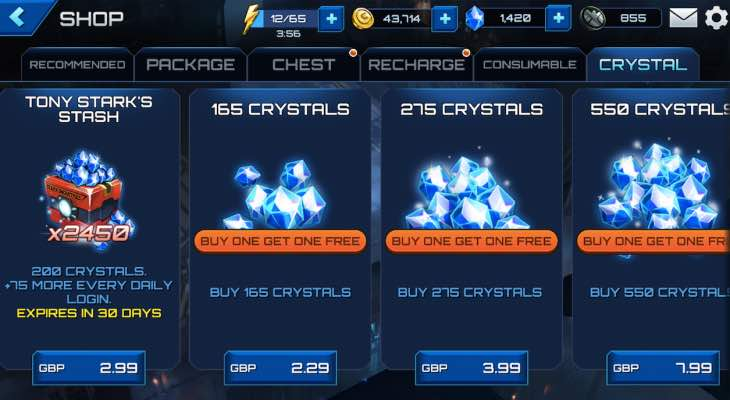 marvel-future-fight-crystals