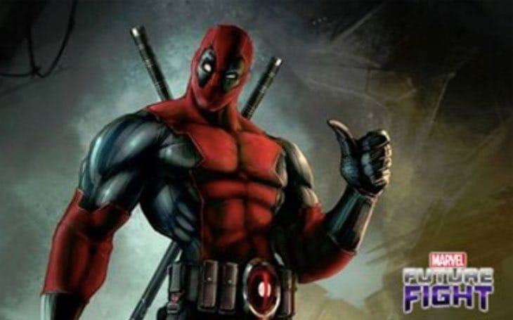 marvel-future-fight-deadpool-release-date