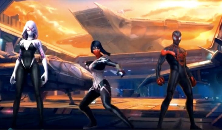marvel-future-fight-december-update-1