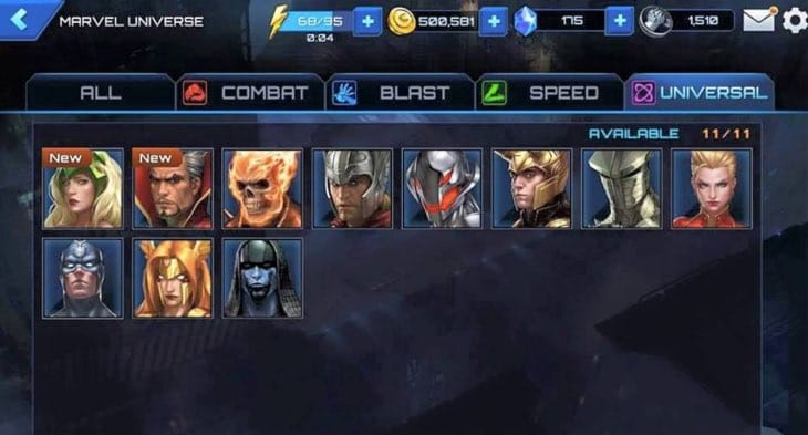 marvel-future-fight-dr-strange