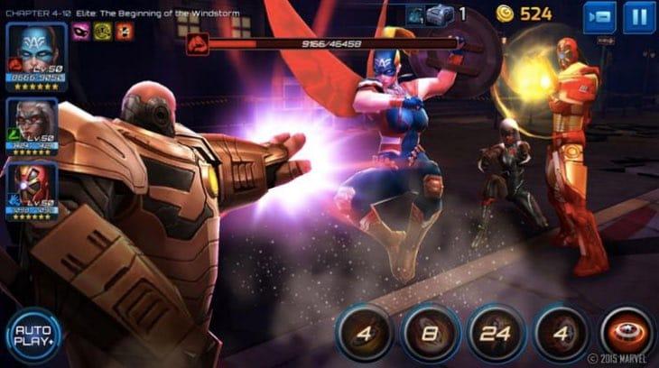 marvel-future-fight-female-captain-america
