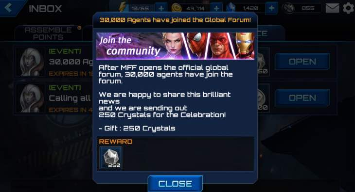 marvel-future-fight-free-crystals