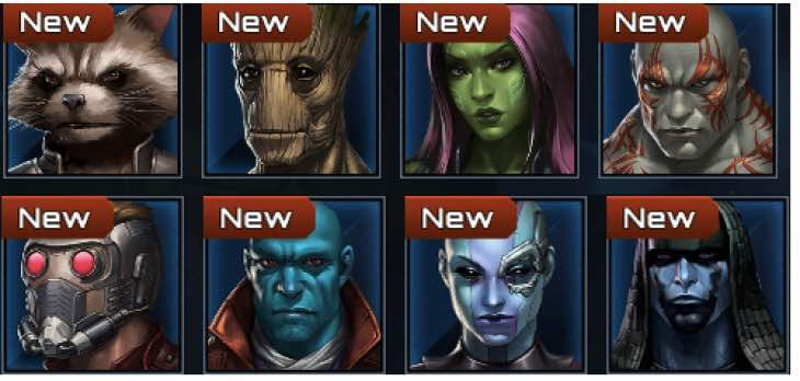marvel-future-fight-guardians-of-the-galaxy