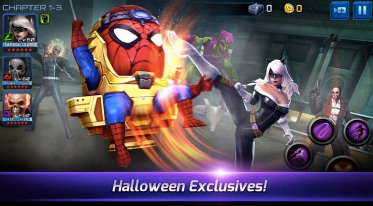 marvel-future-fight-halloween-patch