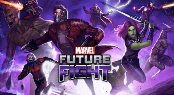 marvel-future-fight-july-2015-logo