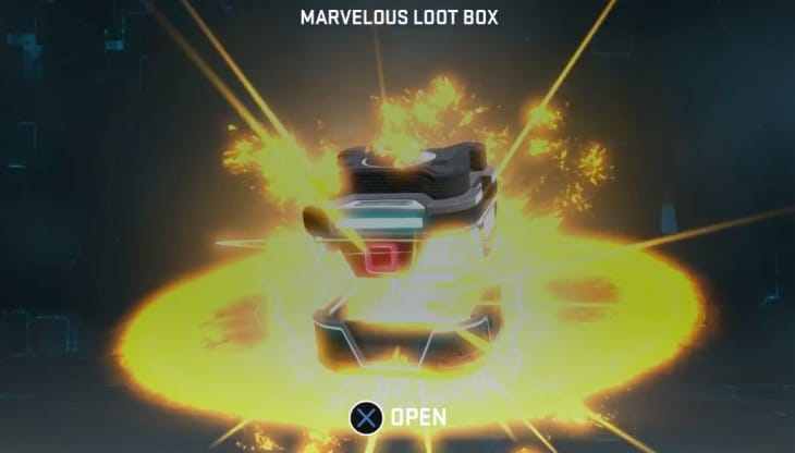 marvel-future-fight-loot-box-opening
