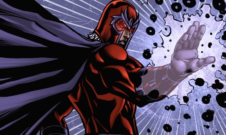 marvel-future-fight-magneto