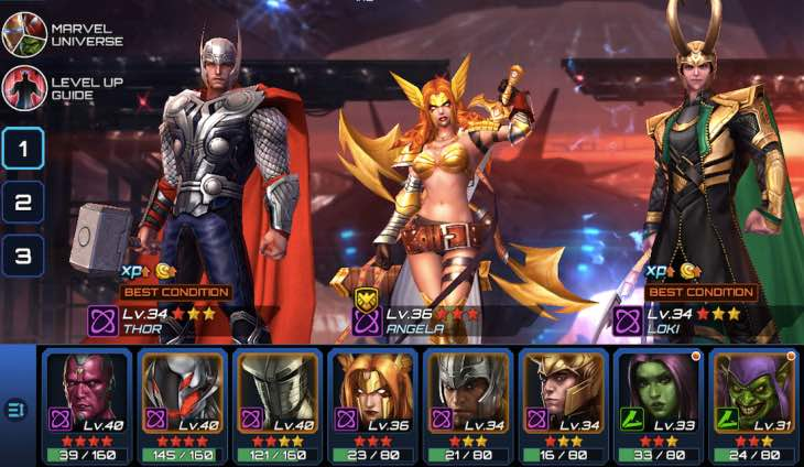 marvel-future-fight-new-update