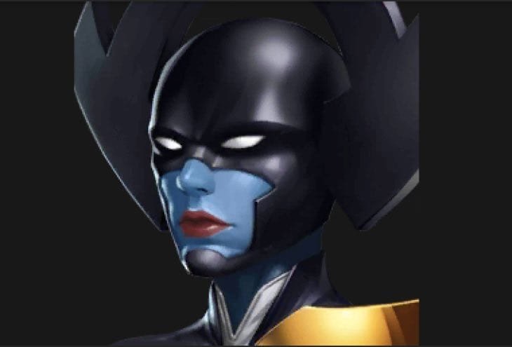 marvel-future-fight-proxima-midnight