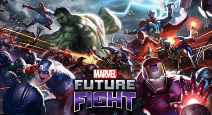 marvel-future-fight-reviews