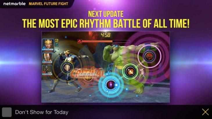 marvel-future-fight-rhythm-game