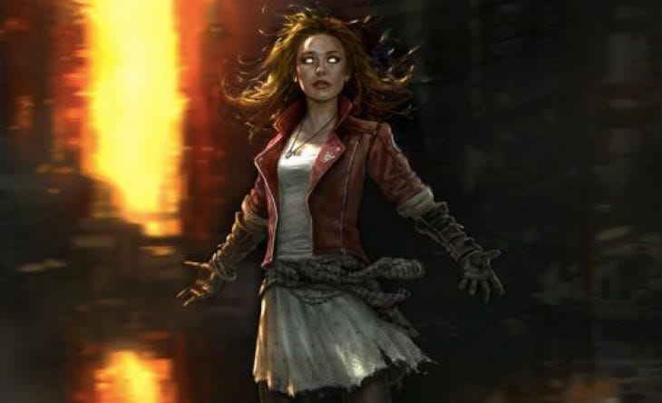 marvel-future-fight-scarlet-witch