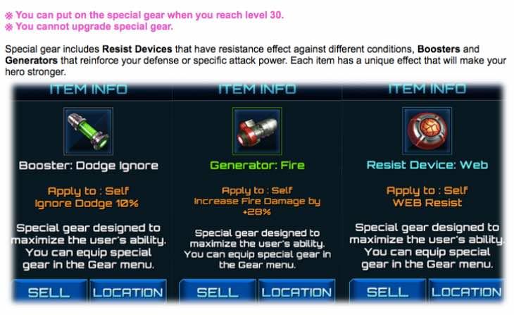 marvel-future-fight-special-gear