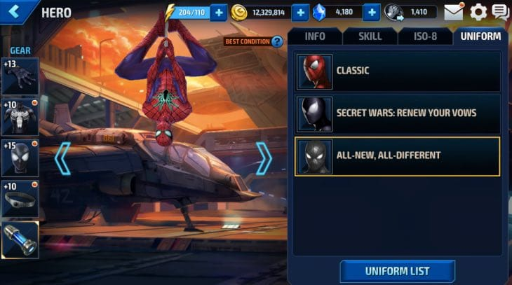 marvel-future-fight-spiderman-civil-war