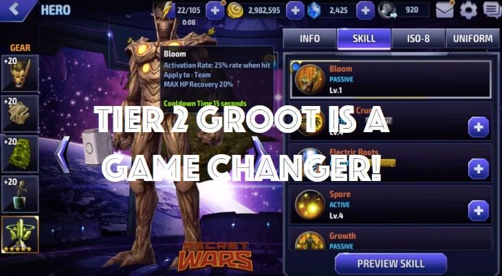marvel-future-fight-tier-2-groot