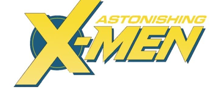 marvel-future-fight-x-men-release-date
