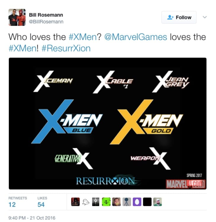marvel-future-fight-x-men-release-date
