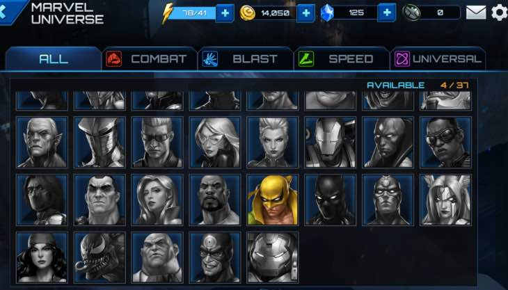 marvel-future-fight-xmen-character-release