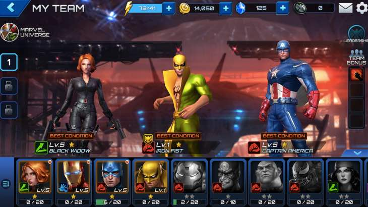 marvel-future-fight-xmen-heroes