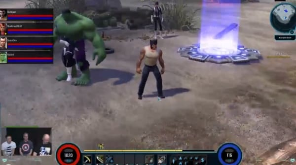 marvel-heroes-gameplay-preview