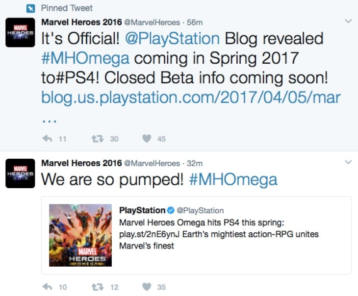marvel-heroes-omega-beta-release-date-ps4