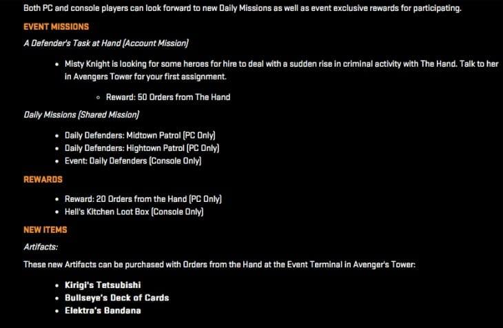 marvel-heroes-omega-defenders-update
