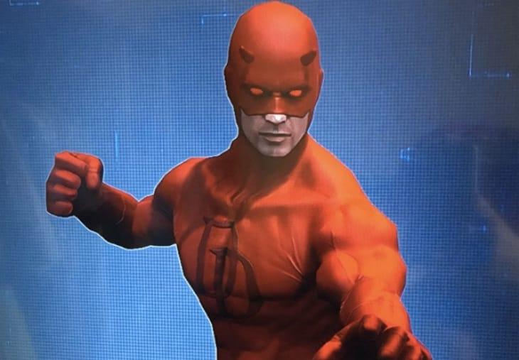 marvel-heroes-omega-free-dlc