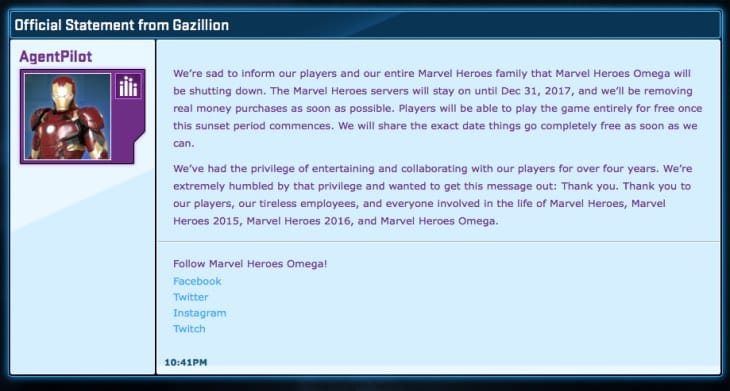 marvel-heroes-omega-gazillion-closing-statement