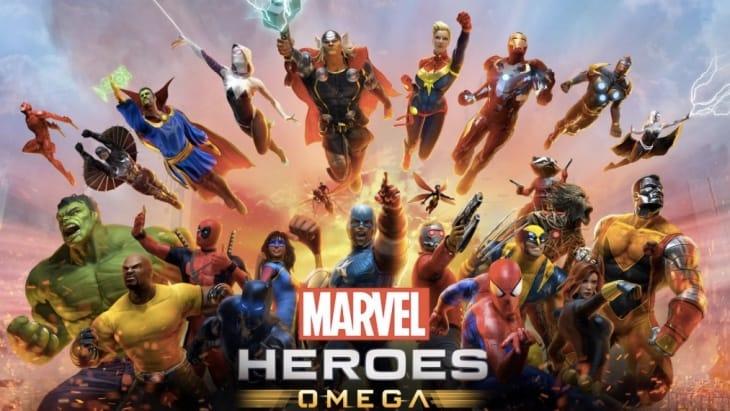 marvel-heroes-omega-logo
