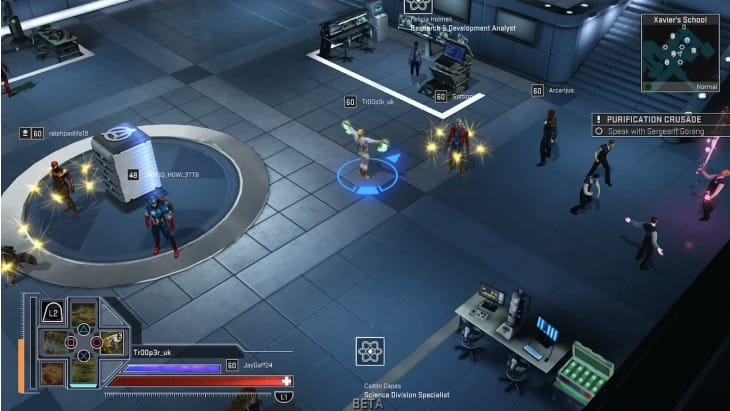 marvel-heroes-omega-review-ps4