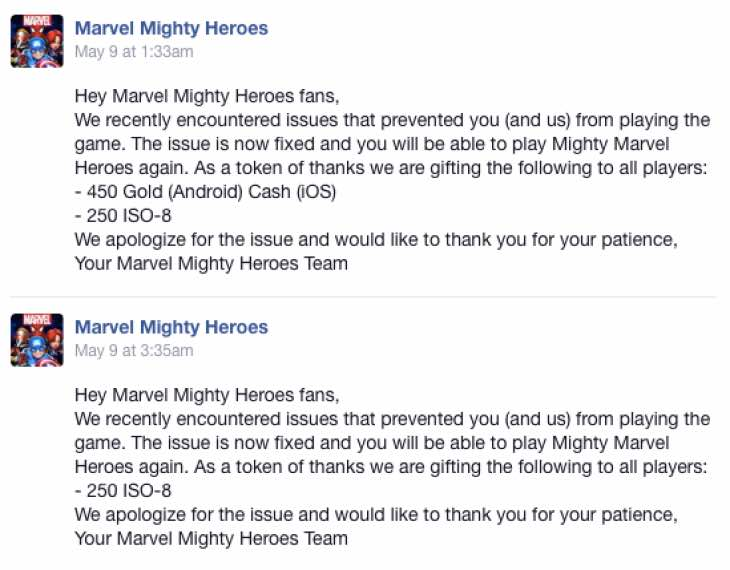 marvel-mighty-heroes-compensation