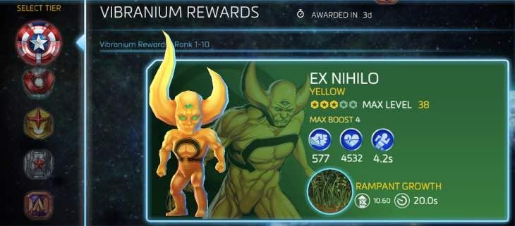 marvel-mighty-heroes-ex-nihilo