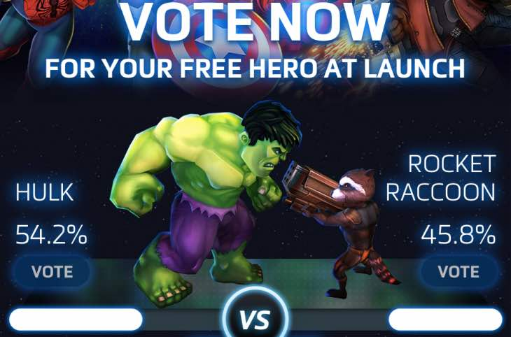 marvel-mighty-heroes-iphone-android