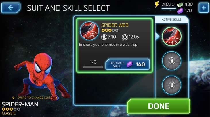 marvel-mighty-heroes-spiderman