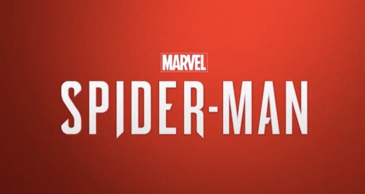 SpiderMan PS4 trailer reveals new Villains list