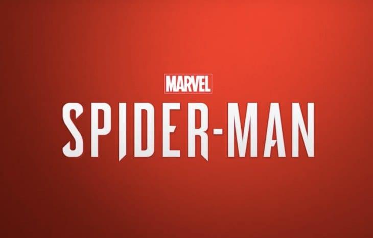 marvel-spiderman-ps4