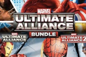 Marvel Ultimate Alliance PS4 price, DLC anger