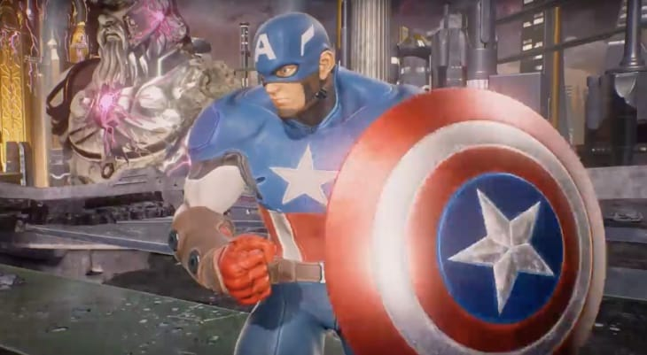marvel-vs-capcom-infinite-captain-america
